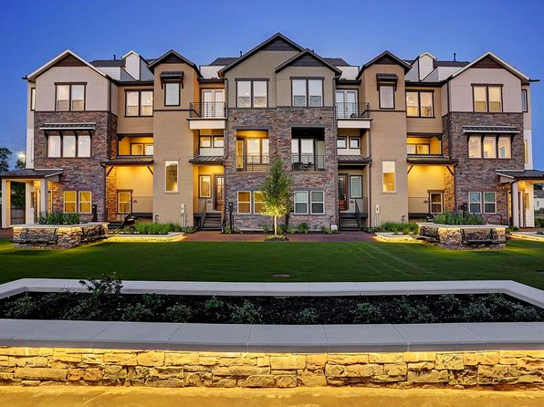 New Construction. 3 Story Townhome   Houston Real Estate   Houston TX Homes For Sale