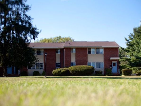 New Jersey Pet Friendly Apartments & Houses For Rent - 2,329 ...