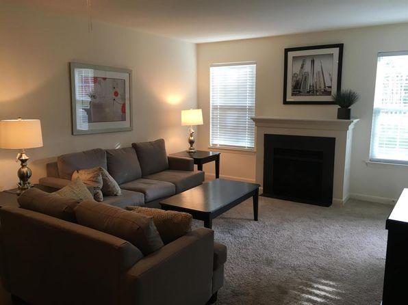 Voorhees NJ Pet Friendly Apartments & Houses For Rent - 15 Rentals ...
