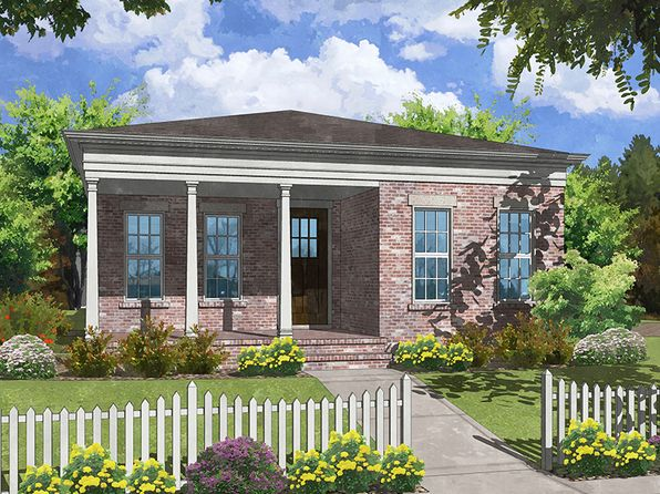 Madison Real Estate - Madison AL Homes For Sale | Zillow