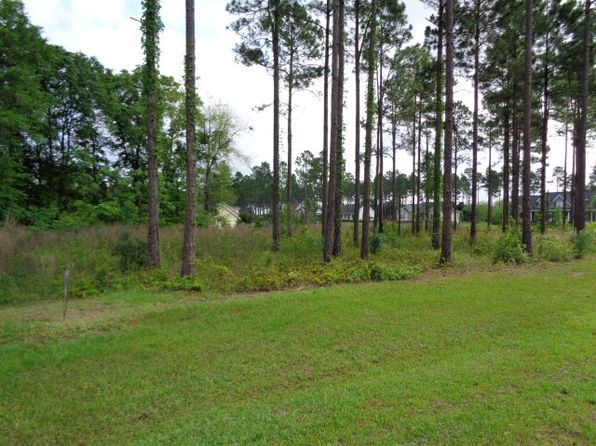 moultrie land for sale