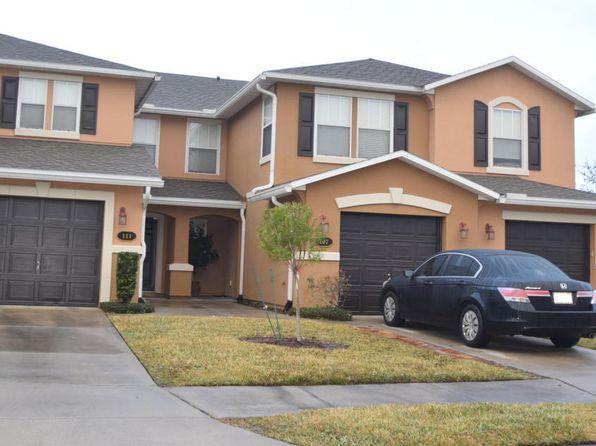 Rental Listings In Saint Augustine FL   207 Rentals   Zillow