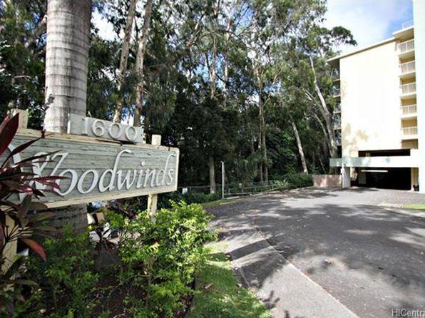 Schofield Barracks - Wahiawa Real Estate - Wahiawa HI Homes ... on