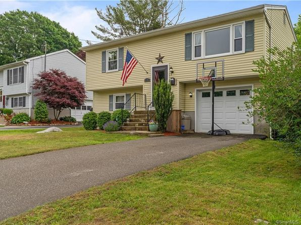 Enjoyable Recently Sold Homes In New London Ct 869 Transactions Zillow Download Free Architecture Designs Rallybritishbridgeorg