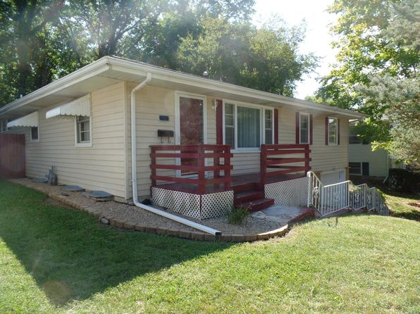 Remarkable Houses For Rent In Decatur Il 27 Homes Zillow Home Interior And Landscaping Ponolsignezvosmurscom