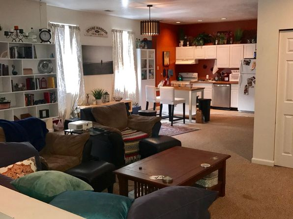 Apartments for rent in southside flats pittsburgh zillow - 2 bedroom apartments southside pittsburgh ...