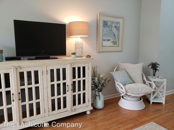 Apartments For Rent in Williamsburg County SC | Zillow