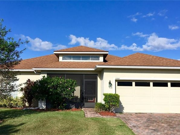 Movie Theater Winter Haven Real Estate Winter Haven Fl Homes For