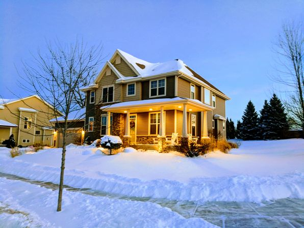 Richmond Hill Madison For Sale By Owner Fsbo 0 Homes Zillow