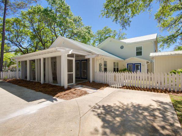 Freeport Real Estate Freeport Fl Homes For Sale Zillow