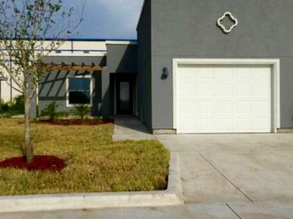 Apartment For Rent. Rental Listings in Brownsville TX   85 Rentals   Zillow