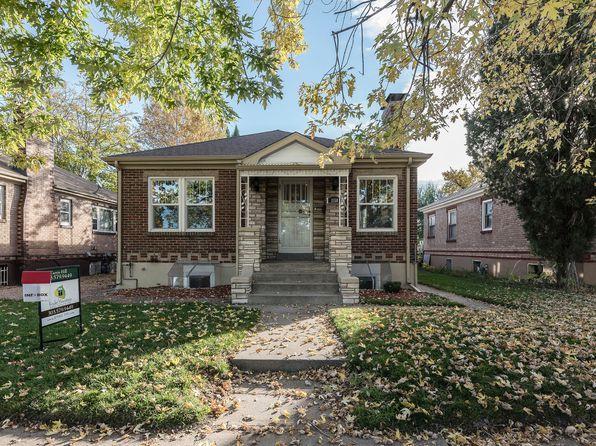 Recently Sold Homes In Washington Park West Denver