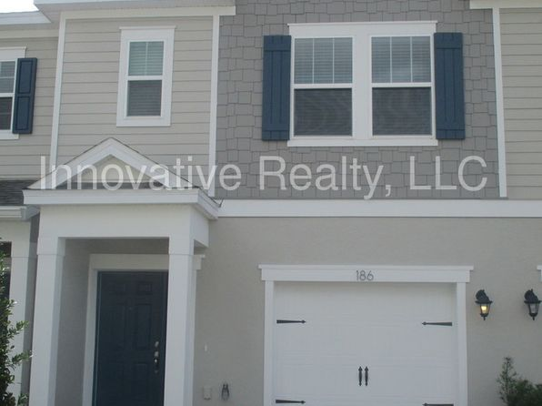 Townhomes For Rent in Oviedo FL - 15 Rentals | Zillow