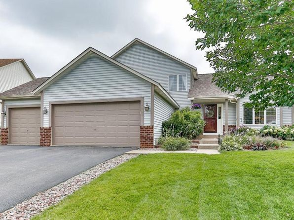cottage grove real estate cottage grove mn homes for sale zillow rh zillow com homes for sale in cottage grove, or homes for sale in cottage grove minnesota