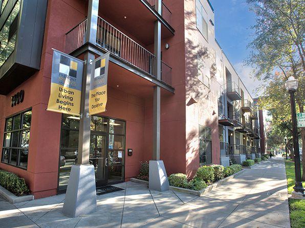 foto de Apartments For Rent in Sacramento CA Zillow