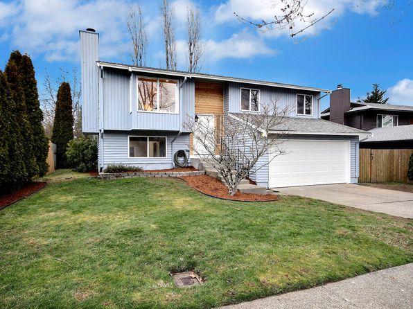 Northeast Tacoma Real Estate Northeast Tacoma Tacoma Homes For