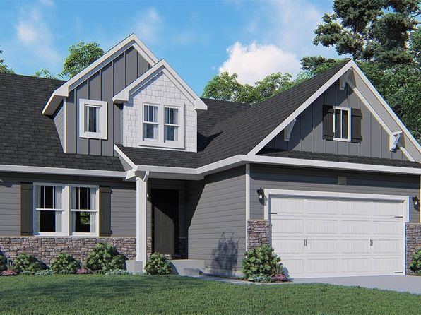 Paw Paw Real Estate - Paw Paw MI Homes For Sale   Zillow