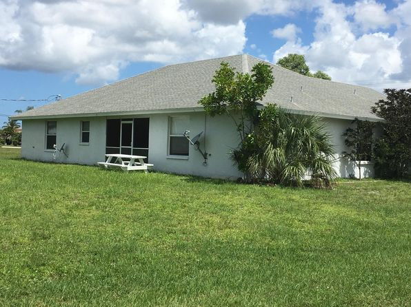 Houses For Rent In Cape Coral Fl 607 Homes Zillow