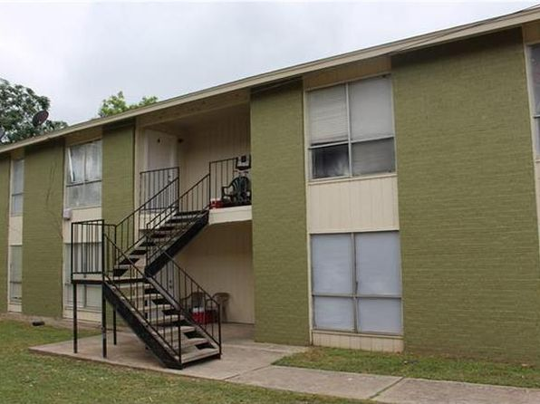 san marcos tx pet friendly apartments houses for rent 75 rentals