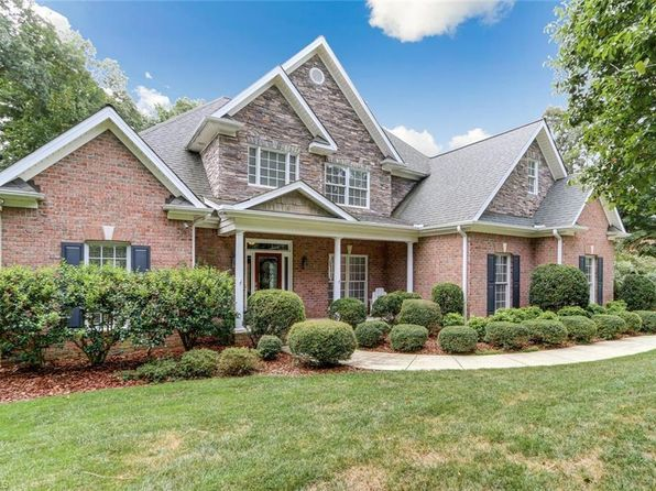 757 Celtic Crossing Dr, High Point, NC 27265 | Zillow