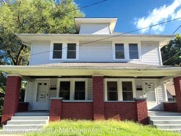 Townhomes for rent in indianapolis in 68 rentals zillow for Zillow indianapolis rent