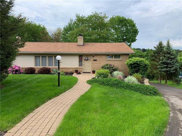 Recently Sold Homes in Westmoreland County PA - 17,745