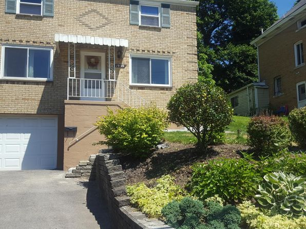Houses For Rent in Pittsburgh PA - 620 Homes   Zillow