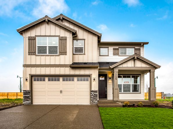 Forest Grove Real Estate Forest Grove Or Homes For Sale Zillow