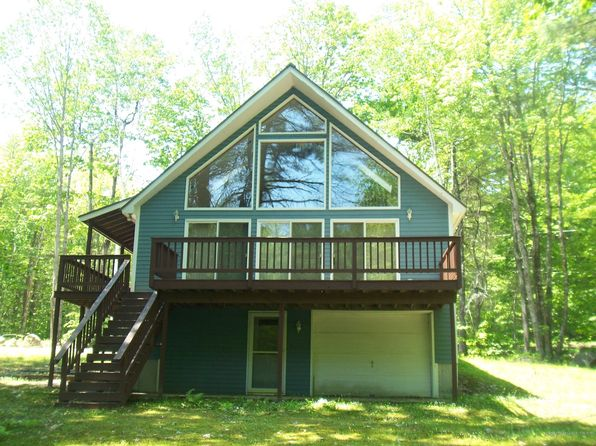 Strange Maine Waterfront Homes For Sale 1 160 Homes Zillow Download Free Architecture Designs Ferenbritishbridgeorg