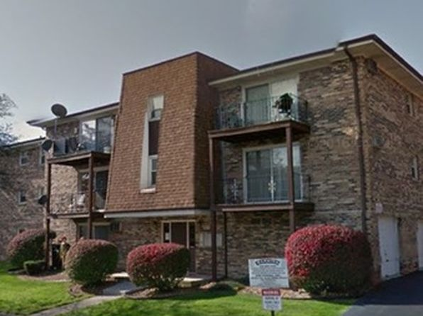 Chicago Ridge IL Condos Apartments For Sale 52 Listings Zillow