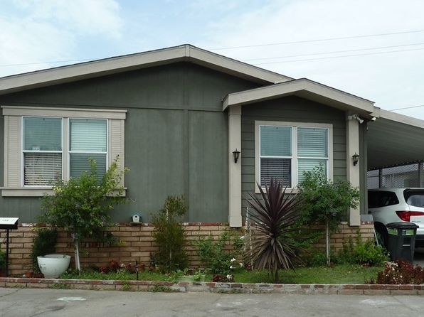 South Gate CA Mobile Homes & Manufactured Homes For Sale - 0 Homes on mobile home by owner, mobile homes for rent, mobile homes with corner bathtub,