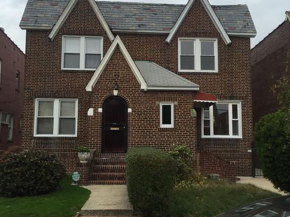 queens village new york for sale by owner fsbo 29 homes zillow. Black Bedroom Furniture Sets. Home Design Ideas