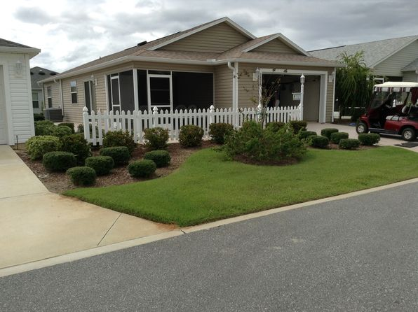 the villages fl for sale by owner fsbo 47 homes zillow