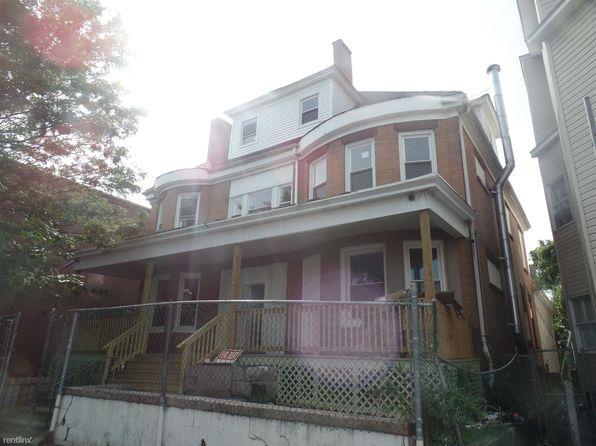 Paterson NJ Pet Friendly Apartments Houses For Rent 22 Rentals