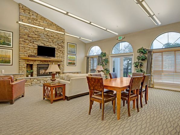 Apartments For Rent In Carroll County Md Zillow