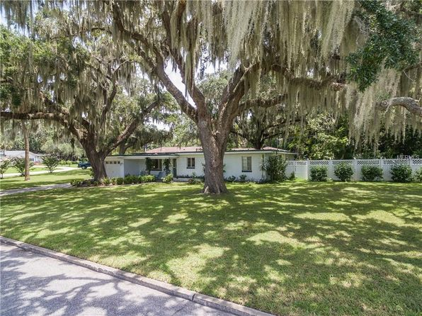Mid Century - FL Real Estate - Florida Homes For Sale | Zillow
