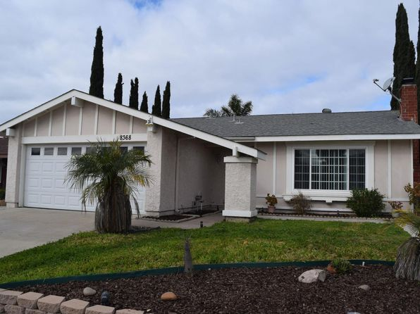 Houses For Rent In Mira Mesa San Diego 23 Homes Zillow