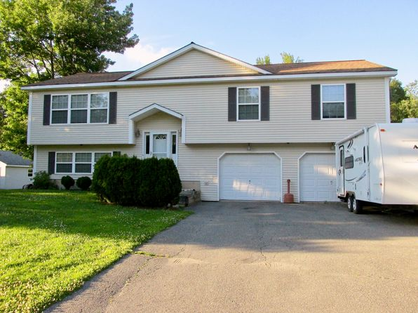 maine for sale by owner fsbo 265 homes zillow