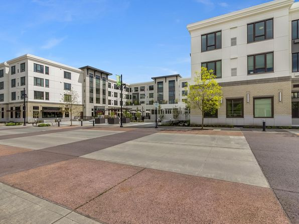 Apartments For Rent In Auburn Wa Zillow