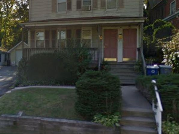 Apartments For Rent In Madison Nj Zillow