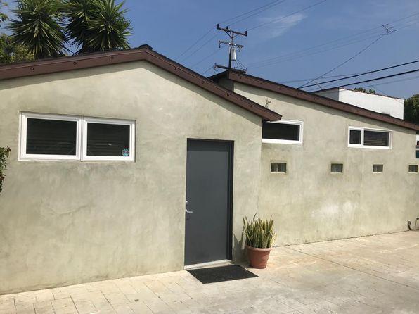 Studio Apartments for Rent in Santa Monica CA | Zillow