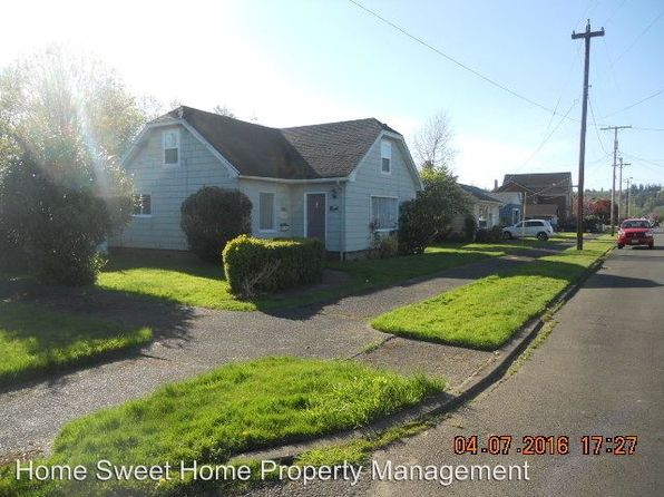 Homes For Rent In Aberdeen Wa