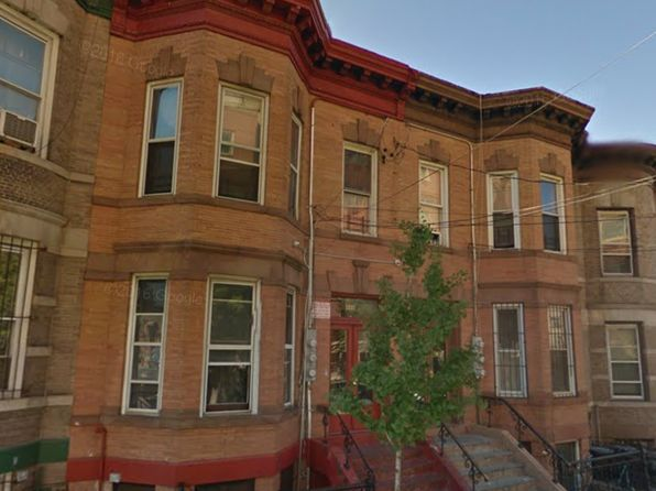 apartment building for sale by owner