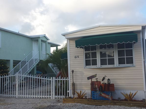 Key Largo Fl For Sale By Owner Fsbo 33 Homes Zillow