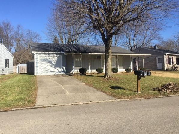 Centerville Real Estate Centerville In Homes For Sale Zillow