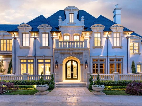 Dallas tx luxury homes for sale 3 708 homes zillow for Luxury home builders usa