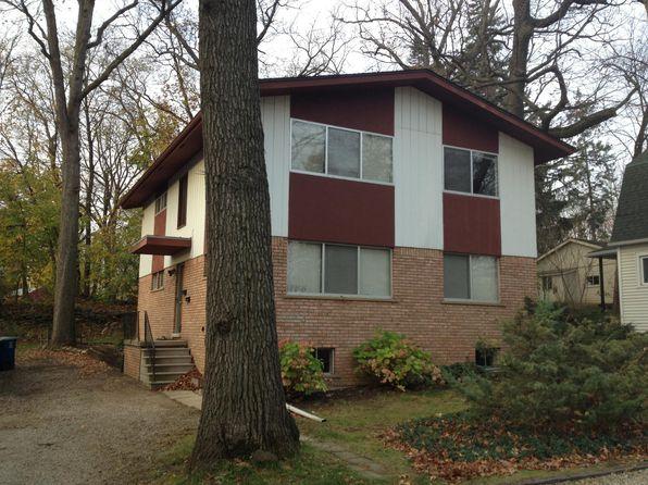 3414 Breckland Ct, Ann Arbor, MI 48108   Zillow