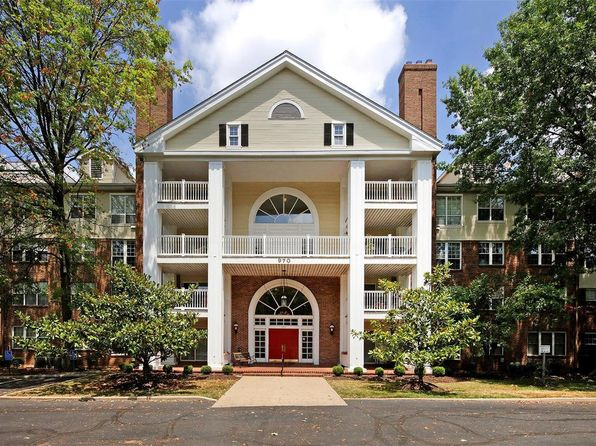 Creve Coeur Mo Condos Apartments For Sale 12 Listings Zillow