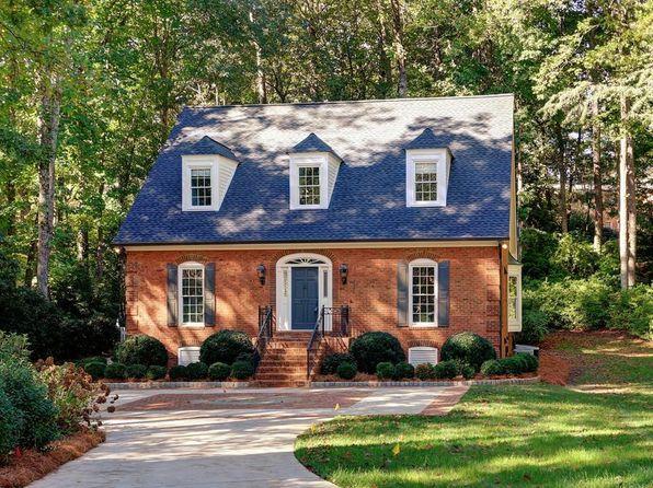 cottage style marietta estate marietta ga homes for sale