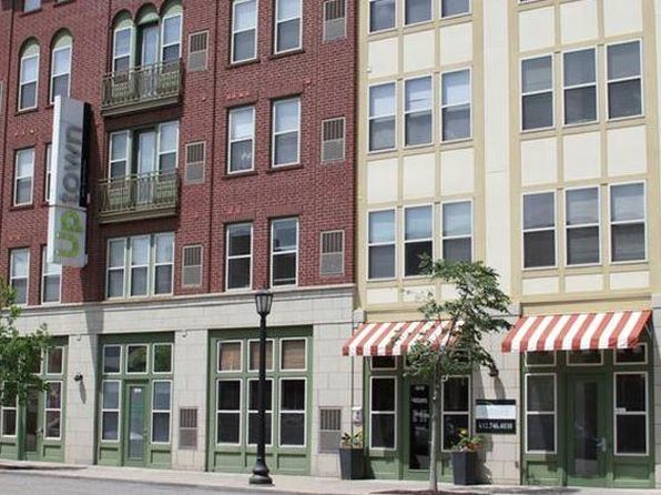 Apartments For Rent In Minneapolis Mn Zillow